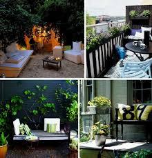 inspiration condo patio ideas. Inspiration Condo Patio Ideas. Latest Small Decorating Ideas Inspiration-latest Concept T