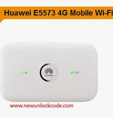 huawei e5573. unlock uk three huawei e5573 4g mobile wi-fi - code , instructions, united kingdom pocket wifi router how to