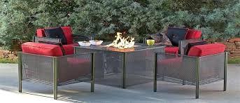 metal mesh patio chairs. Fine Mesh Steel Mesh Outdoor Furniture  To Metal Mesh Patio Chairs D