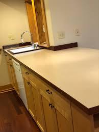 kitchen counter bar