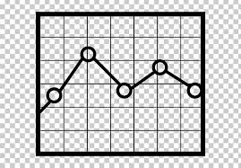 Sine Wave Computer Icons Graph Of A Function Png Clipart
