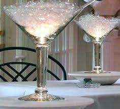 oversized glass vase oversize glass vase giant martini glass centerpiece ideas large martini glass vase oversized