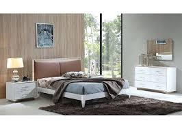 Images Of Modern Bedroom Furniture White High Gloss Modern Bedroom ...