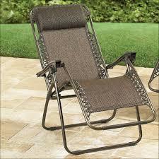 timber ridge extra comfort suspension chair