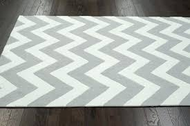 gray chevron rug grey and white chevron rug designs gray chevron rug target
