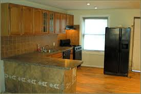 recycled kitchen cabinets ny pics on used kitchen cabinets