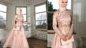 6 rekomendasi olshop baju kondangan batik couple murah di shopee | baju couple + kebaya murah. Baju Kondangan Hijab Remaja Trend Fashion Kekinian Harapan Rakyat Online