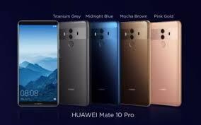 huawei 10 pro price. mate 10 pro huawei price t