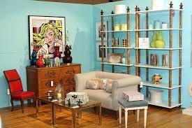 Charities That Pick Up Furniture Furniture Donation Pickup Nj