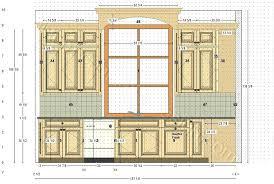 kitchen cabinets design layout kitchen cabinets design layout elegant cabinetry floor plan elevations design layouts to kitchen cabinets design layout