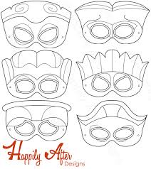 Small Picture Lovely Tiki Mask Coloring Pages 19 For Free Coloring Kids with