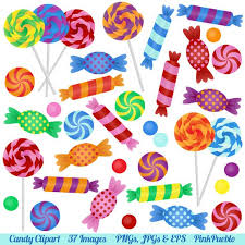 candy clipart. Interesting Candy Image 0 On Candy Clipart