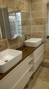 floor tiles for bathrooms. Mosaic Floor Tile Bathroom Lovely Best Leak With Of Tiles For Bathrooms