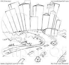 Small Picture Icy Roads Coloring PagesRoadsPrintable Coloring Pages Free Download