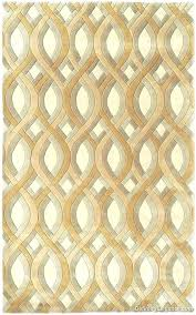 affordable area rugs toronto where to area rug area rugs area rugs toronto