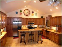 Lowes Kitchen Cabinet Home Improvements Refference Kraftmaid Kitchen Cabinets At Lowes