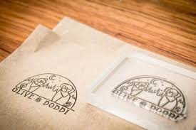 custom fabric stamp. Fine Custom Image 0 With Custom Fabric Stamp P
