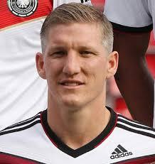 Bastian Schweinsteiger - bastian-schweinsteiger1