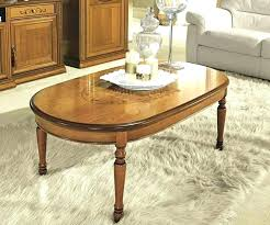 timber coffee table round cherry wood accent solid end tables with storage