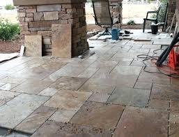 patio tile ideas outdoor tile patio tile examples patio tile ideas patio tile ideas outdoor