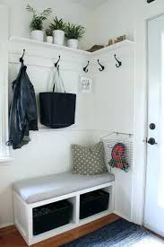 front entrance shoe storage front door bench with storage decor front entry bench with shoe storage