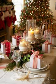 Christmas Decorating Top 50 Indoor Christmas Decorating Ideas Christmas Celebrations