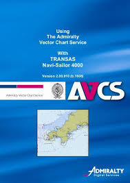 S57 Chart Download Download United Kingdom Hydrographic Office