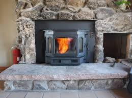 stove insert or gas log set while we re not stove dealers we work hand in hand with local dealers and encourage you to visit their showrooms when