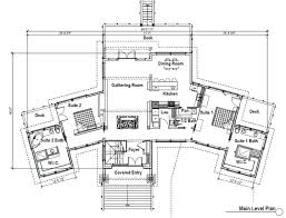 elegant 2 master bedroom house plans 2 bedroom house plans with 2 master suites for house