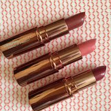 Mineral Fusion Lipsticks And Nailpolishes My New Favorite
