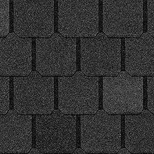 slate look shingles. Unique Shingles Berkshire ShinglesCanterbury Black And Slate Look Shingles A