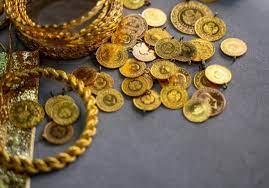 16 Temmuz 2021 altın fiyatları| Çeyrek altın ne kadar, bugün gram altın kaç  TL? Cumhuriyet, tam, yarım altın fiyatları! - Ekonomi Haberleri - Son  Dakika Haberler
