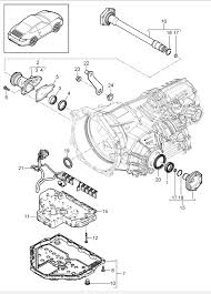 buy porsche 991 mki 911 2012 crankcase parts design 911 zoom in 2