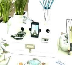 cute office desk. Modren Cute Cute Office Desk Accessories Ideas Decorating  Best And Cute Office Desk S