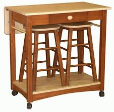 Small Picture Benefit of Kitchen Island Cart with Seating Kitchen Design 2017