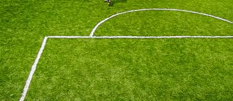 artificial turf. Perfect Turf ATHLETIC TURF AND SPORTS FIELDS For Artificial Turf
