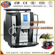 Coffee Soup Vending Machine Classy Tea And Coffee Vending Machine Tea Coffee Vending Machine Price List