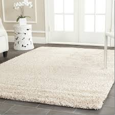Modern unique rugs target shaggy rugs for sale white shag rug ivory