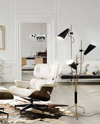 Mirrors Living Room The Greatest Living Room Ideas With Wall Mirrors Wall Mirrors