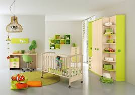 funky baby furniture. modren baby funky nursery furniture set on baby q