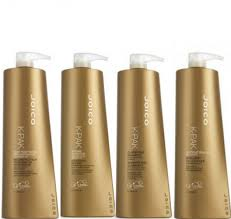 Image result for joico