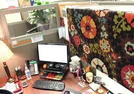office cubicle design ideas. Office Cubicle Design Large Size Of Ideas Wonderful Pleasant Decorating
