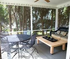 Screened in porch design ideas Deck Screened In Porch Designs Before Screened In Porch Ideas Making The Most Of Small Budget Screened In Porch Designs Baansalinsuitescom Screen Porch Designs Images Baansalinsuitescom