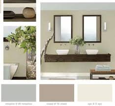 most popular neutral paint colorsHow to Ease the Process of Choosing Paint Colors  Devine