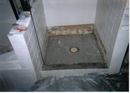 replacing tub tile shower home design
