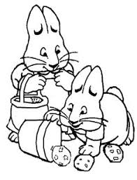 Small Picture Teletubbies Coloring Pages for download Movies and TV Show