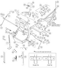 fisher minute mount 2 plow parts diagrams and parts list diy fisher minute mount plow wiring diagram meyer plow wiring diagram new wiring diagram for meyer snow plow rh galericanna com