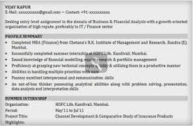 sample resume format for mba finance freshers elegant essay on   sample resume format for mba finance freshers lovely professional essay writing service from united states resume