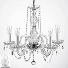 chair glamorous portable outdoor chandelier 4 crystal glamorous portable outdoor chandelier 4 crystal