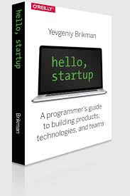 startup resources salary hello startup a programmer s guide startup resources salary